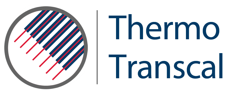 Thermo Transcal heat exchangers